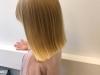 hiustenleikkaus-lapsi