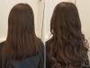 hiustenpidennys-2