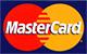 hinnasto_mastercard
